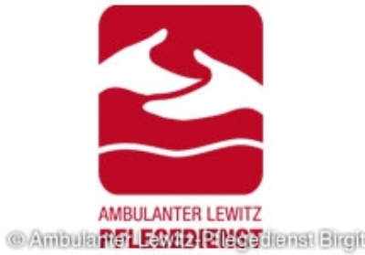 Logo Ambulanter Lewitz-Pflegedienst