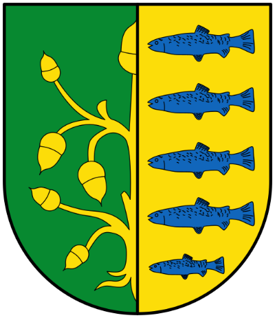 Wappen Cambs